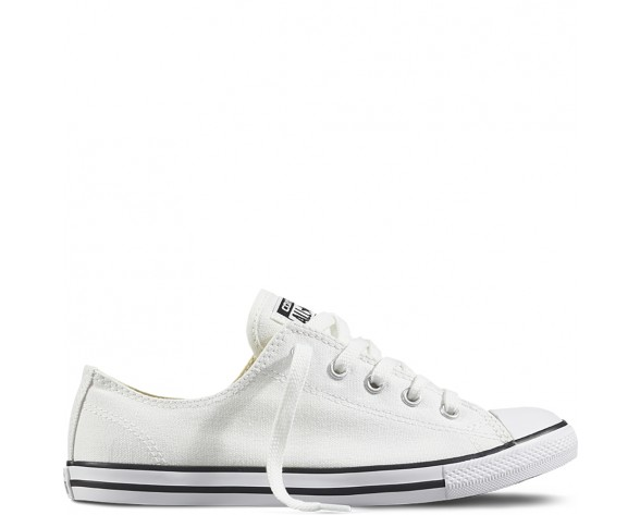 Zapatillas Converse para mujer chuck taylor all star dainty chuck taylor all star dainty_153