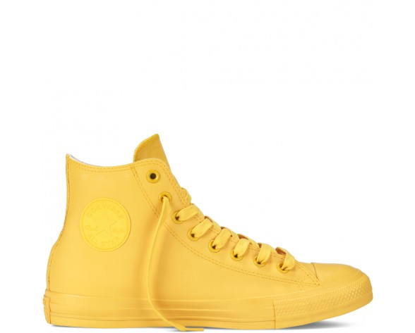 Zapatillas Converse para hombre chuck taylor all star rubber wild honey_109