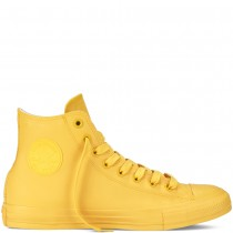 Zapatillas Converse para mujer chuck taylor all star rubber wild honey_200