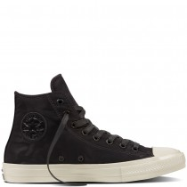 Zapatillas Converse para mujer converse by john varvatos chuck ii almost negero/turtledove_048