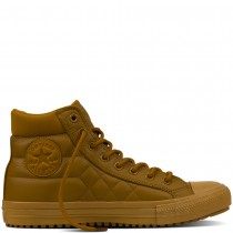 Zapatillas Converse para hombre chuck taylor all star boot antiqued_031
