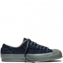 Zapatillas Converse para hombre jack purcell signature bunney navy/nightsky/navy_020