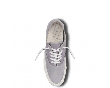 Zapatillas Converse para mujer jack purcell signature dolphin/egret/egret_042