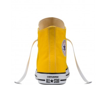 Zapatillas Converse para mujer chuck taylor all star fresh lemon chrome_164
