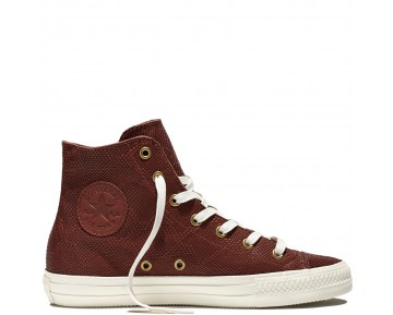 Zapatillas Converse para mujer chuck taylor all star gemma sequoia/mouse/egret_071