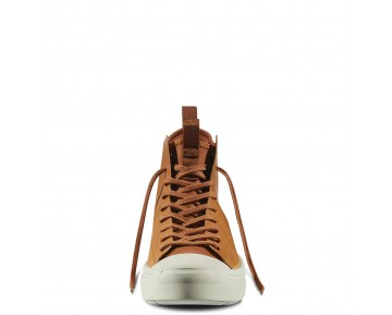 Zapatillas Converse para hombre jack purcell s-series boot antique sepia_031