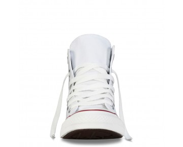 Zapatillas Converse para hombre chuck taylor all star classic optical blanco_041