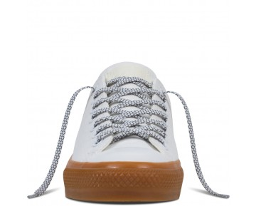Zapatillas Converse para hombre cons ctas pro shield canvas blanco_009