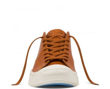 Zapatillas Converse para hombre jack purcell m-series antique sepia_008