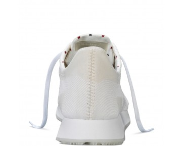 Zapatillas Converse para hombre cons engineerojo canvas auckland racer blanco_012