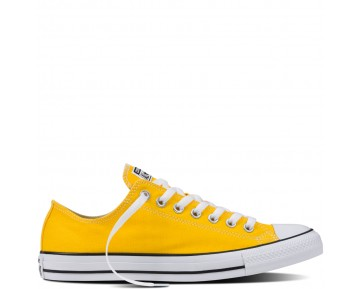 Zapatillas Converse para hombre chuck taylor all star fresh lemon chrome_060