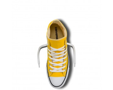 Zapatillas Converse para hombre chuck taylor all star fresh lemon chrome_056