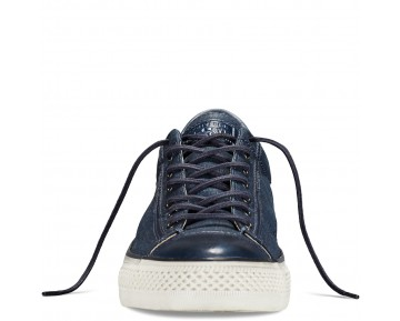 Zapatillas Converse para hombre converse by john varvatos vintage wash ink/ink/turtledove_069